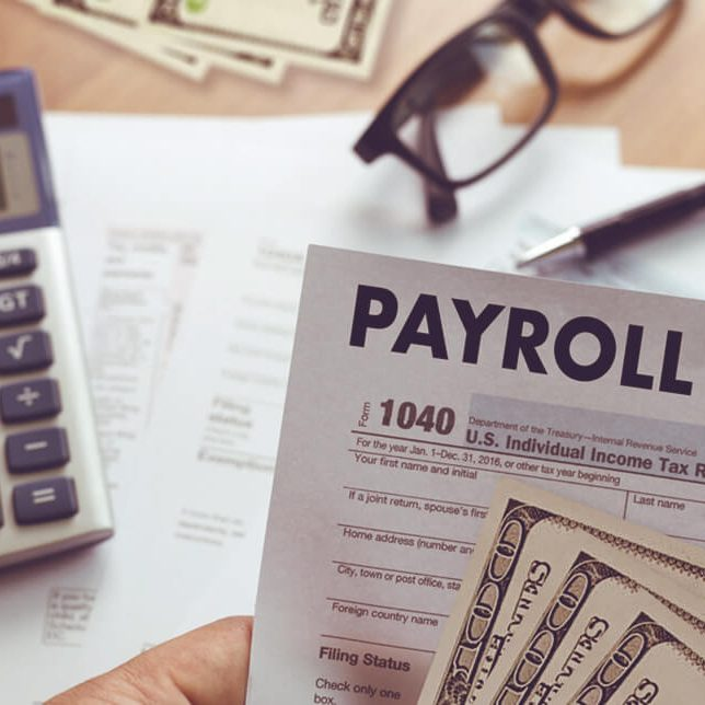 How-to-simplify-payroll-process-with-time-tracking